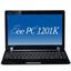 Asus says goodnight to Eee PC netbooks
