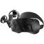 Windowsille suunnitellut VR-lasit eivät käy kaupaksi? Myynnissä hurjilla alennusprosenteilla