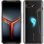 Asus ROG Phone II, Black Shark 2 Pro ja MediaTekin uudet piirit - miksi pelipuhelimet ovat suosittuja?