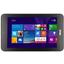 Microsoft begins selling Windows 8.1 Asus VivoTab Note 8