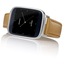 Asus ZenWatch smartwatch launching tomorrow in U.S.