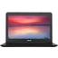 Tätäkö Microsoft pelkää: Testissä Asus Chromebook C200M