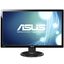 Asus shows off 144 Hz gaming monitor