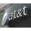 AT&T expands LTE roaming to new nations