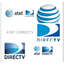 AT&T acquisition of DirecTV is nearing completion