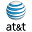 AT&T 'unlimited' plan owners will now get throttled after 22GB of data used