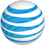 AT&T's $85 billion Time Warner deal closes