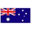 Hackers target Australian Prime Minister?