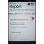 Microsoft pulls AVG anti-virus app from Windows Phone Marketplace