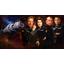 Ikoninen Babylon 5 scifi-sarja tehdään uusiksi: Alkuperäinen tekijä taustalla