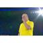 Video: Steve Ballmer's last speech to Microsoft employees