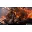 Videolla: 17 minuutin näyte Battlefield 4 -pelistä