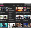 BBC gets green light to start new subscription streaming service