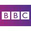 BBC kehitti Netflixille kilpailijan – Ei saanut lupaa sen julkaisuun