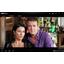BBC iPlayer apps hit 20 million downloads