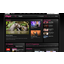 BBC to unveil new personalized iPlayer