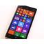 BBM 2.0 now available on Windows Phone
