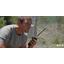 Kaikki helmikuun uudet Netflix-elokuvat: interaktiivinen Bear Grylls, dokkari tankotanssijoista,...