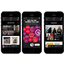Beats Music streaming service launching January 21st