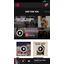 Here are some details about Apple's upcoming streaming service based on Beats