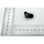 Applen uudet Beats-kuulokkeet paljastuivat viranomaisdokumenteista