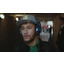 WATCH: Beats ad features football stars ahead of World Cup