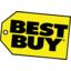 Yhden aikakauden loppu: Valtava kauppaketju lopettaa CD-levyjen myynnin