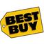 Best Buy giving away free smartphones with purchase of Modern Warfare 3