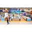 Microsoft to open 600 stores at Best Buy outlets in North America