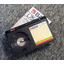 Sony lopettaa vihdoin BetaMax-kasettien valmistuksen