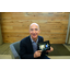 Bezos makes Washington Post free on Amazon Kindle Fire