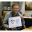 Bill Gates hits Reddit for AMA