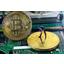 Iranin sähkönkulutukseen ilmestyi piikki – Syyksi selvisi bitcoin-louhinta