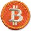 Bitcoin hurjassa nousukiidossa - arvo jo yli 1000 dollaria