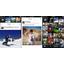 Facebook unveils 'Facebook Camera'