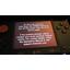 Nintendo 3DS getting 'Black Screen of Death'?