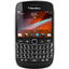 US Department of Defense approves BlackBerry 7 devices