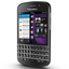 AT&T, Verizon ignore BlackBerry Q10 suggested retail and price device at $199