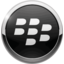 RIM shows off BlackBerry World music and video catalogs
