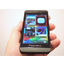 BlackBerry Z10 off to hotter start than Lumia 920?