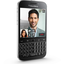 BlackBerry Classic tempts business, retains QWERTY keyboard