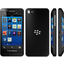 T-Mobile USA making BlackBerry Z10 available to business users on Monday
