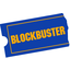 Blockbuster's last 300 stores to close in U.S.