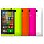 June Windows Phone data reveals interesting breakdown