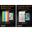 Boost Mobile to begin offering iPhone 5C and 5S for $100 off