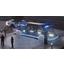 Elon Musk julkaisi videon Boring Companyn ensimmäisestä tunnelista