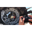 WATCH: Giant Boring Company machine controlled with Xbox One gamepad