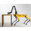 Boston Dynamics preparing to launch first robot, Spot, to consumers