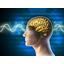 Tulevaisuudessa puhelin voidaan avata aivoaaloilla