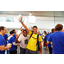 Apple opens first retail store in Brazil